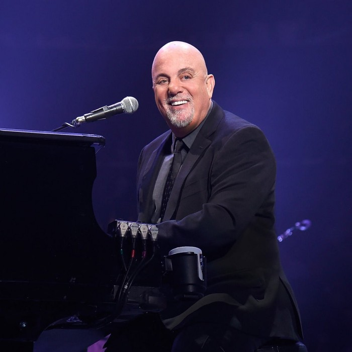 Billy at Piano 2019 2 copy