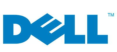 Dell logo old 1024x768